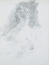 Boldini, Donna elegante a mezzo busto.jpg
