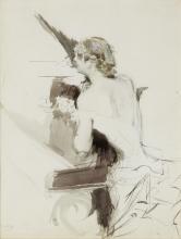 Boldini, Donna seduta, corsetto bianco.jpg