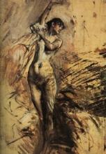 Boldini, Dopo il bagno [1888].jpg