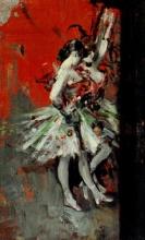Boldini, Due ballerine.jpg