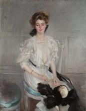 Boldini, Ethel Mary Crocker.jpg