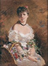 Boldini, Figura femminile.png