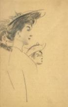 Boldini, Figure femminili.jpg