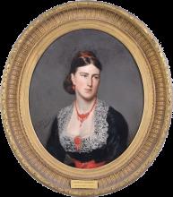 Giovanni Boldini, Florence Chambres