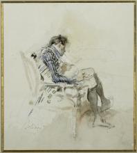 Boldini, Gentiluomo seduto in poltrona.jpg