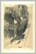 Boldini, Giovane donna seduta in un interno.jpg