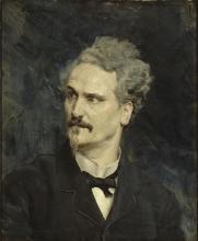 Boldini, Henri Rochefort.jpg