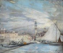 Boldini, Il Canal Grande a Venezia.jpg