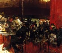 Boldini, Il caffe rosso.jpg