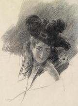 Boldini, Il cappello con piume di struzzo.jpg