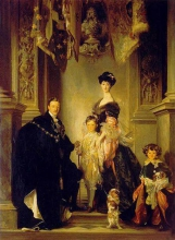 Boldini, Il duca di Marlborough.jpg