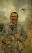 Giovanni Boldini, Il fattore