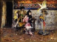 Boldini, Il matador.jpg