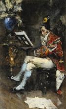 Boldini, Il musicista.jpg