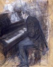 Boldini, Il pianista [1885].jpg