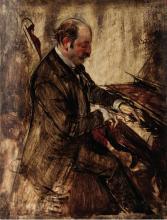Boldini, Il pianista.png