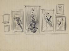 Boldini, Impressione di quadri appesi.jpg