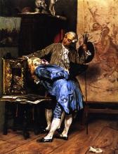 Boldini, Intenditore nello studio dell'artista.jpg