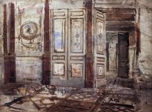Boldini, Interno a Versailles.jpg