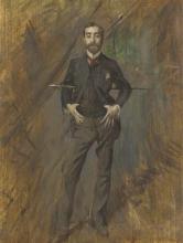 Boldini, John Singer Sargent.jpg