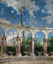 Boldini, La 'Colonnade' a Versailles.jpg