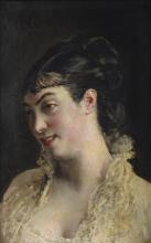 Boldini, La bella donna.jpg