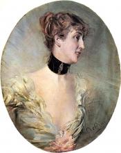 Boldini, La contessa Ritzer.jpg