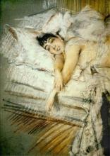 Boldini, La contessa de Rasty a letto.jpg