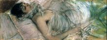 Boldini, La contessa de Rasty coricata.jpg