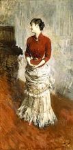 Boldini, La contessa de Rasty in piedi.jpg