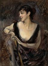 Boldini, La contessa de Rasty seduta.jpg