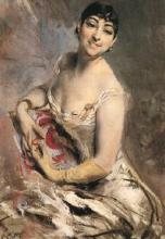 Boldini, La contessa de Rasty.jpg