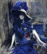 Boldini, La divina in blu.jpg