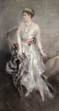 Boldini, La principessa Anastasia.jpg