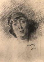 Boldini, La signora E.P.S., letterata.jpg