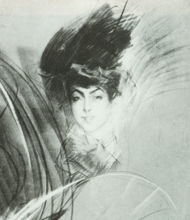 Boldini, La signora Georges Hugo.jpg