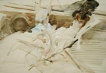 Boldini, La signora Helleu e sua figlia.jpg