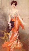 Boldini, La signora Henry Lehr.jpg