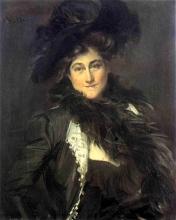 Boldini, La signora Stanford White.jpg