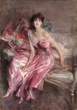 Boldini, La signora in rosa.jpg