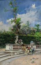Boldini, Les Domes (Versailles).jpg