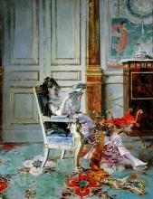 Boldini, Lettrice in un salotto.jpg
