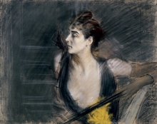 Boldini, Madame X, la cognata di Helleu.jpg