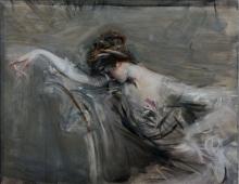 Boldini, Mademoiselle Laure.jpg