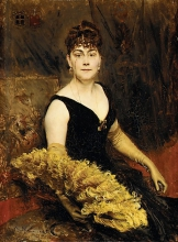 Boldini, Mrs. Charles Warren-Cram.jpg