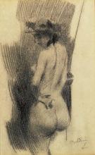 Boldini, Nudo [1901].jpg