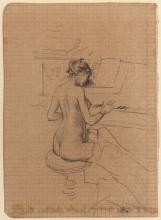 Boldini, Nudo al pianoforte.png