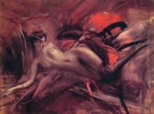 Boldini, Nudo di donna dalle calze scure.jpg