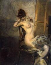 Boldini, Nudo di giovane donna seduta.jpg