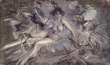 Boldini, Nudo di giovane donna semisdraiata.jpg